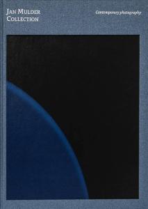 Jan Mulder Collection